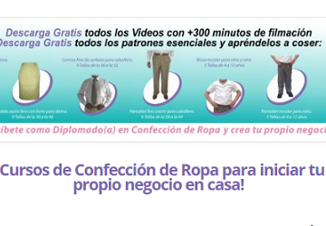 cursos_confeccion