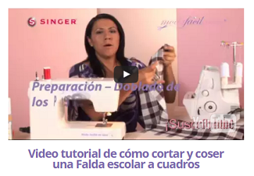 video_tutorial_falda_escolar
