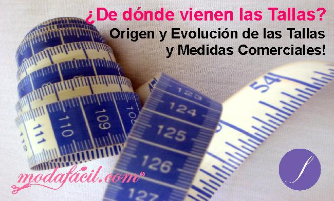 ada42ff10 Haz clic sobre la imagen y conoce la explicación técnica del origen y la  evolución de