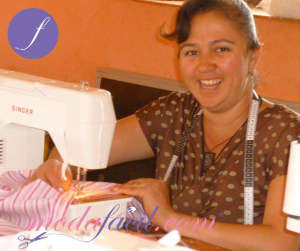 ac57c5ca3 Qué máquinas de coser se necesitan para iniciar un negocio